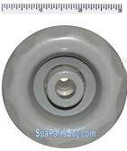 "210235 Vita Spa Midi Directional Jet Insert - Diamond Smooth Gray 3"""