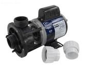 Aqua-Flo Circ-Master CMCP Circulation Pump Center Discharge 230 Volt Aqua Flo
