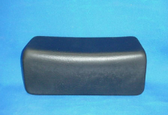 Great Lakes Spa Manistee Model Headrest Black