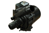 "Grundfos Spa Hot Tub Circulation Circ Pump # 1030007 1"" Barb 230 Volt Free Ship"