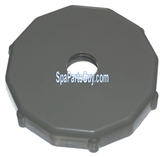 6540-876 Sundance Spa Diverter Valve Cap Models: 2001+
