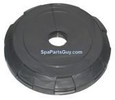 6540-287 Sundance Spa Diverter Valve Cap 1999-2000