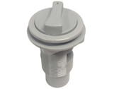 6540-208 Sundance Spa Air Control 1995-1997 Gray