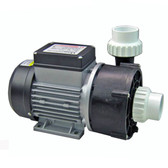 WTC50CM  LX Spa Circulation Circ Pump 230 V / 60 HZ, 1spd,  Same as Sundance 6500-907 & 6500-913