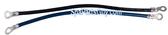 HYD48-0023A Spa Heater to Circuit Board Wire Kit Vita, Balboa, Hydro Quip