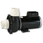 """053207612000 Aqua-Flo XP2 2 HP Pump 240 Volt 56"""" Frame 2"""""""