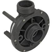 """91040840000 Aqua-Flo 2 HP Pump Wetend Flo-Master FMCP 1.5"""" C/D"""