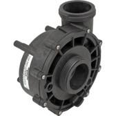 "91041920000 Aqua-Flo 2 HP XP2 Pump Wetend 56"" Frame 2"""