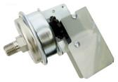 3015 Tecmark / Tridelta Spa Pressure Switch SPDT 25 Amp