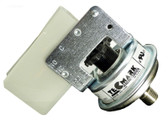 3029 Tecmark / Tridelta Spa Hot Tub Pressure Switch Stainless Thread Standard Most Popular - Balboa