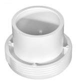 """417-2090 Waterway Heater Buttress Thread 1.5"""" x 1.5"""" Slip"""