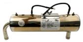 E2400-0027  Pinnacle Spa Low Flo Heater 4 KW 240 Volt