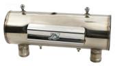 E2550-020X  Hurricane Spa Low Flo Heater 5.5 KW 240 Volt