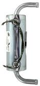 E2400-0115ET  Artesian Spa Low Flo Vertical Heater 4 KW 240 Volt