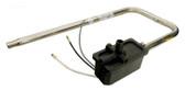 C3229-2A  Jacuzzi Spa Laing Trombone Heater 5.5 KW # 6500-402