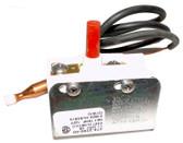 """275-3290-00 Spa High Limit 5/16"""" Diameter, 18"""" Capillary Length, 3"""" Bulb by Eaton Mears"""