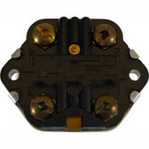 Thermo Disc Surface Mount Spa High Limit Snap Style DPST Hi-Limit Switch