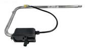 C3236-1A  LA Spas Laing Trombone Spa Heater 4 KW # 7007 Squareback 240 Volt