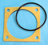 "20-3212 Spa Heater Gasket / Oring Kit For 5"" x 5"" Heaters"