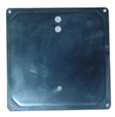 15-0002 Brett Aqualine Plastic Heater Housing Cover