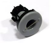 "30388-GRY Balboa Spa Temperature Sensor Mount 3/8"" Gray"