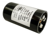 Spa / Pool Motor Start Capacitor 145-175 MFD  / 110-125 VAC