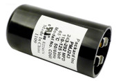 Spa / Pool Motor Start Capacitor 243-292 MFD  / 110-125 VAC
