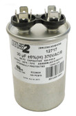 Spa / Pool Motor Run Capacitor 30 MFD  / 370 VAC