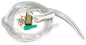 9072001 Del Ozone Eclipse Ozonator Spa Chip Renewal Kit