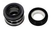 """PS-100 Spa and Pool Pump Seal Assembly 5/8"""" Shaft"""