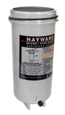 Hayward Spa & Pool Filter Body Housing C-120 , C-200, C-225