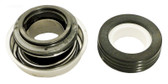 """PS-1000 Spa and Pool Pump Seal Assembly 5/8"""" Shaft Waterway"""