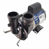Aqua-Flo Circ-Master Spa Circulation Pump CMVP Vertical Position 230 Volt CMVP230 Found on Thermo Spas, Mr Spas and Others