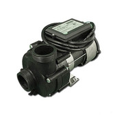 "Vico / Balboa Wow Spa Circulation Pump 230 Volt 1 Spd 1.5"" 1/4 Hp 1.1 Amp Circ  # 1070022"