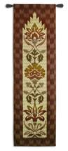 Ikat Avani Wall Tapestry Wall Tapestry