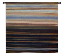 Striedescent Small Wall Tapestry Wall Tapestry