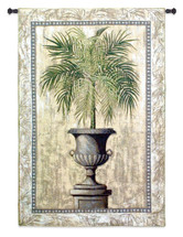 Southern Exposure I Wall Tapestry Wall Tapestry