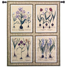 Simplicity Wall Tapestry Wall Tapestry