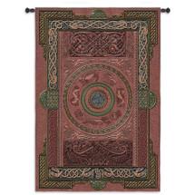 Ashling Wall Tapestry Wall Tapestry