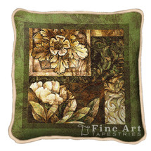 Decorative Textures Pillow Pillow