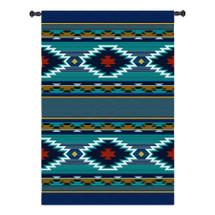 Balpinar Wall Tapestry Wall Tapestry