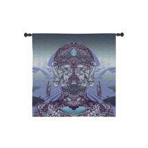 DIGA Wall Tapestry Wall Tapestry