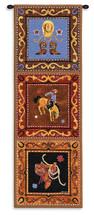Cowboy Wall Tapestry Wall Tapestry