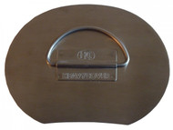 NATO Crusader Cup Boil Cover
