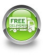 13956104-free-delivery-truck-icon-on-glossy-green-round-button-resized-to-25-percent.jpg