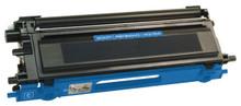 Clover Technologies Group cartridge CTGTN110C