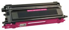 Clover Technologies Group cartridge CTGTN110M