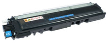 Clover Technologies Group cartridge CTGTN210C