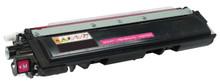 Clover Technologies Group cartridge CTGTN210M