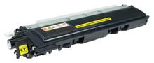 Clover Technologies Group cartridge CTGTN210Y